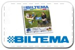 BILTEMA