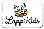 LAPPI KIDS