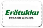 ERATUKKU