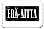 ERA-AITTA