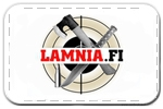 LAMNIA