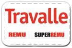 TRAVALLE