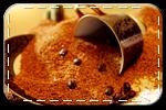 Кофе молотый и заварной