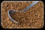 Кофе растворимый и сублимированный