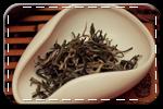Чай листовой и заварной