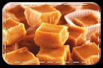 Изюм, Орехи, Сухофрукты, Мюсли, Шоколадные пасты