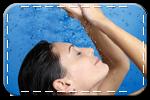 Для мытья и купания