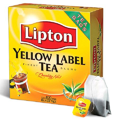 Unilever South Africa (Pty) Ltd