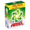 Ariel Порошок для стирки белого белья 2,81кг