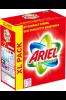 Ariel Порошок для стирки белья универсальный Traditional
