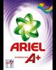 Ariel Порошок для стирки цветного белья 1,13кг