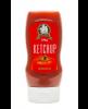 Auran Томатный кетчуп 370 гр