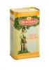BERTOLLI Оливковое масло для жарки