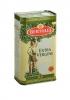 BERTOLLI Оливковое масло для салатов