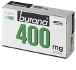 BURANA 400 MG 20 таблеток
