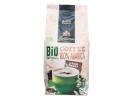Bellarom Bellarom Bio Coffee зерновой кофе