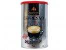 Bellarom Espresso молотый 100% арабика
