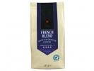 Bellarom Французская смесь молотого кофе