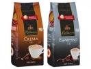 Bellarom Кофе зерновой Crema