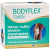 Bodyflex Combi