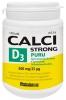 Calci Strong PURU + D3