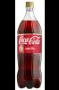 Coca-Cola Vanilla 1,5 л