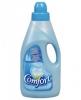 Comfort Кондиционер для белья 2л
