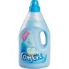 Comfort Кондиционер для белья 4л