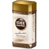 DARBOVEN IDEE KAFFEE GOLD EXPRESS (100% АРАБИКА), 100 Г