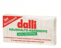 Dalli Мыло хозяйственное