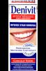Denivit Зубная паста отбеливающая