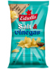 Estella Картофельные чипсы с солью и уксусом