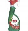 Fairy Средство для мытья посуды Power Spray