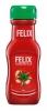 Felix Томатный кетчуп 500гр
