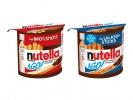 Ferrero Nutella Палочки с нутеллой