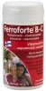 Ferroforte B + C 120 шт Природное железо