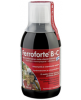 Ferroforte B + C 250 мл Природное железо