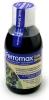 Ferromax  экстракт железа 500мл