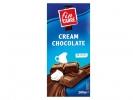 Fin Carré Молочный шоколад