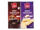 Fin Carré Молочный шоколад без добавок