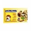 GALLINA BLANCA Грибные кубики