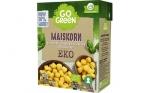 GoGreen Органическая кукуруза 380 гр