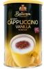 Granarom Кофейный напиток Cappuccino