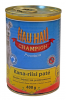Hau-Hau Champion Куриный паштет с рисом