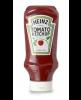 Heinz Tomaattiketsuppi