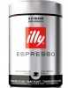 Illy Espresso (dark), 250 г