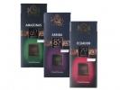 J.D. Gross Шоколад Ecuador 70%