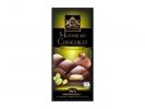 J.G.Gross Шоколадный мусс (фисташка)