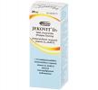 Витамин Д на водной основе JEKOVIT