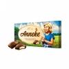 KALEV Конфеты с молочным шоколадом